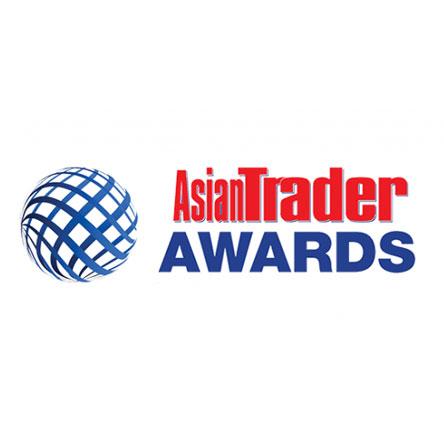 Asian Trader Awards